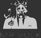 Mr Volk